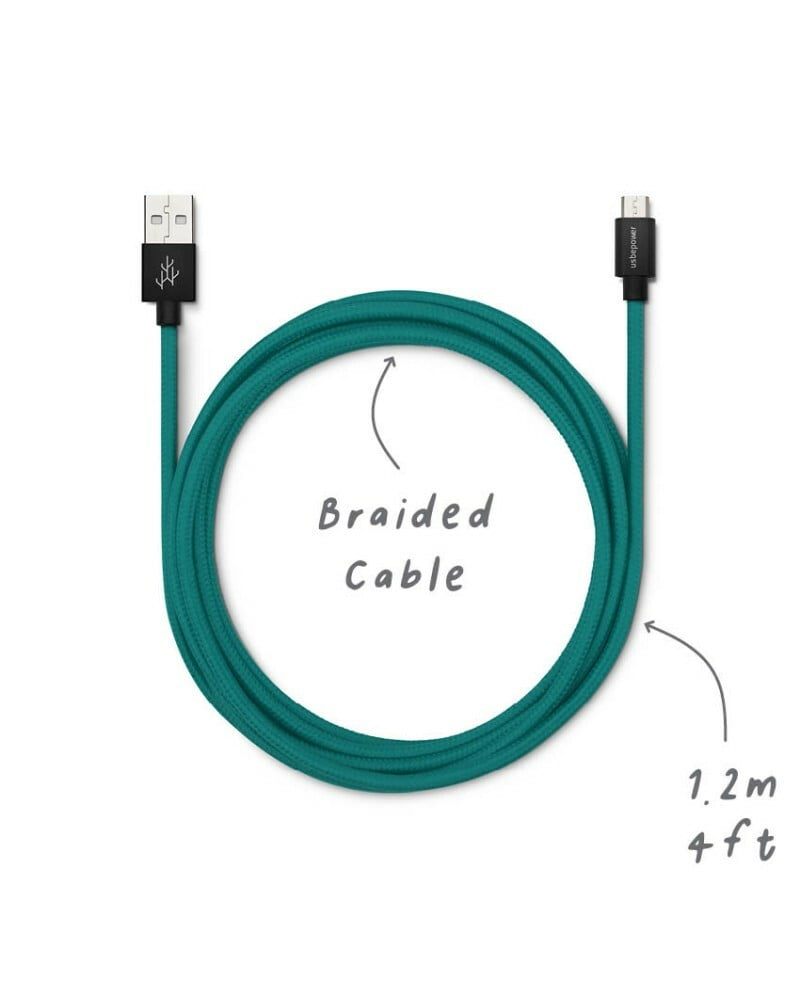 Cable chargeur boule