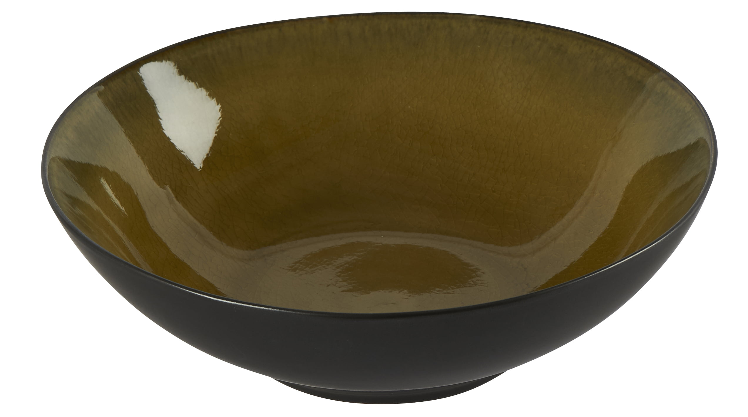 Assiette à dessert en céramique Athezza