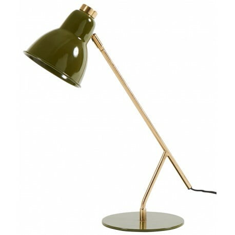 Lampe de bureau Jos- Athezza