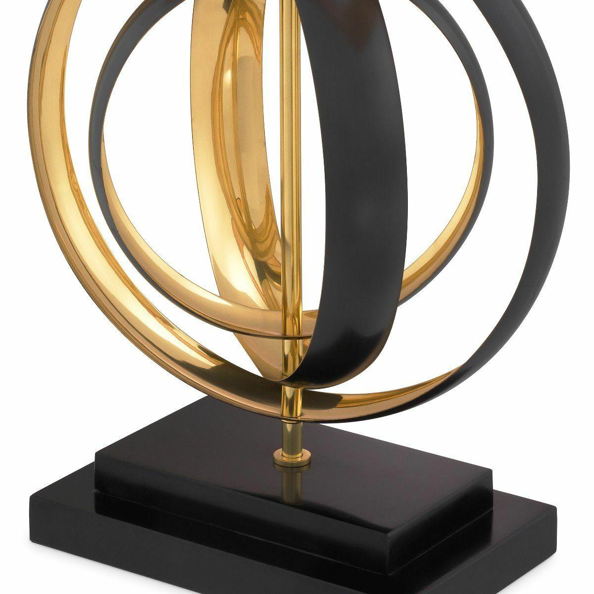 Lampe à poser Sphère