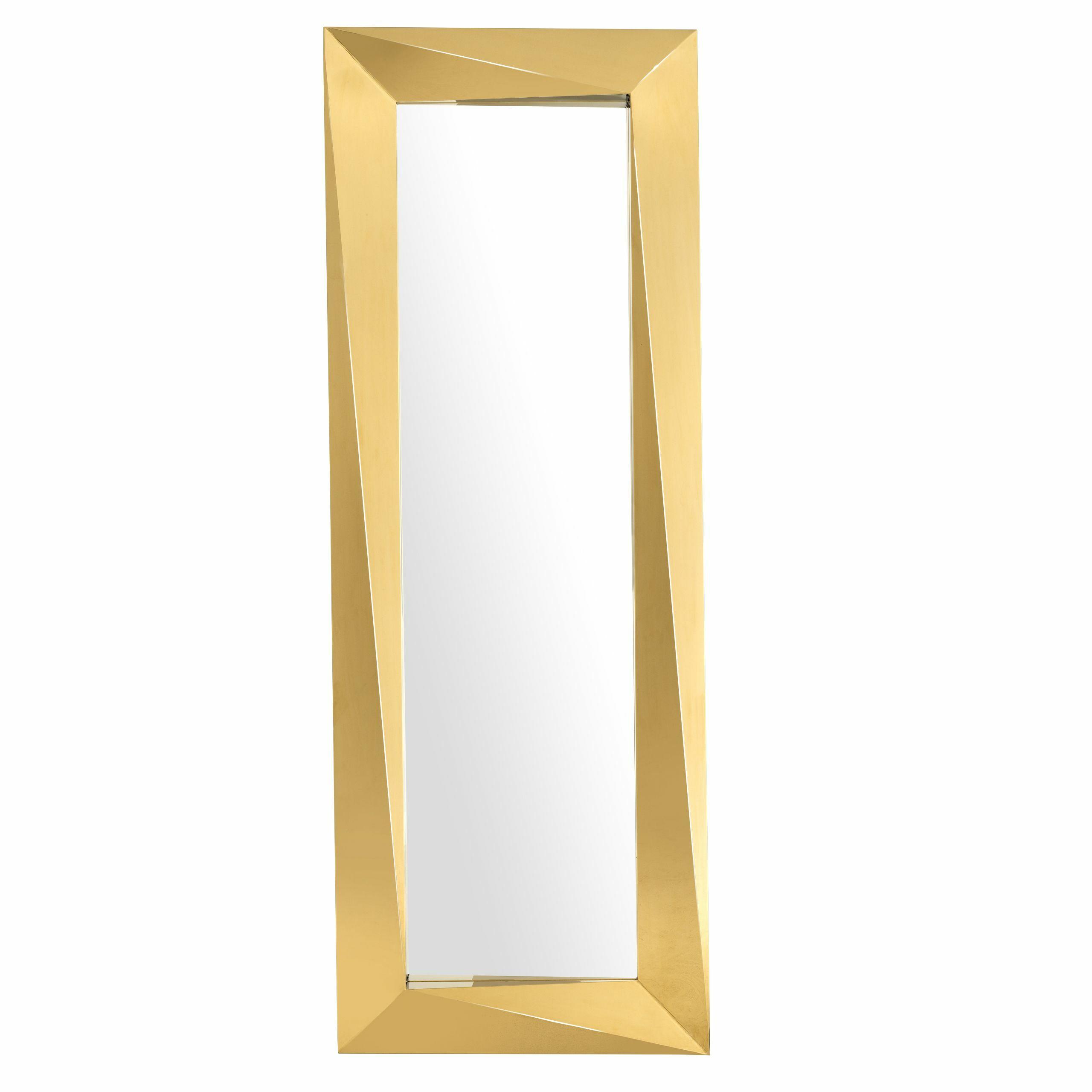 Miroir Rectangulaire Paris