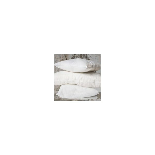 Garnissage de coussin polyester Harmony