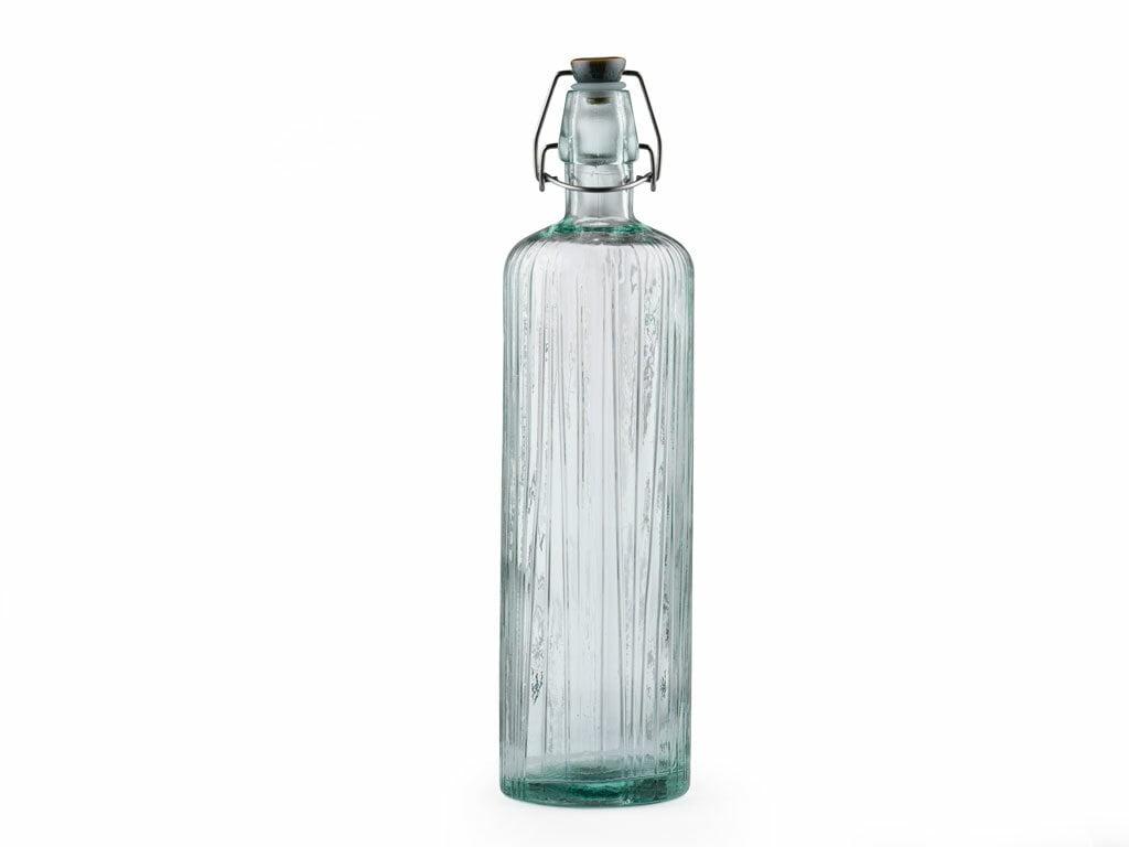 Carafe pour l'eau Bitz 1,2 L ou 0,75L