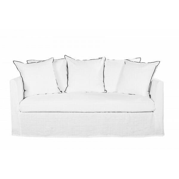 Canapé soho-Harmony